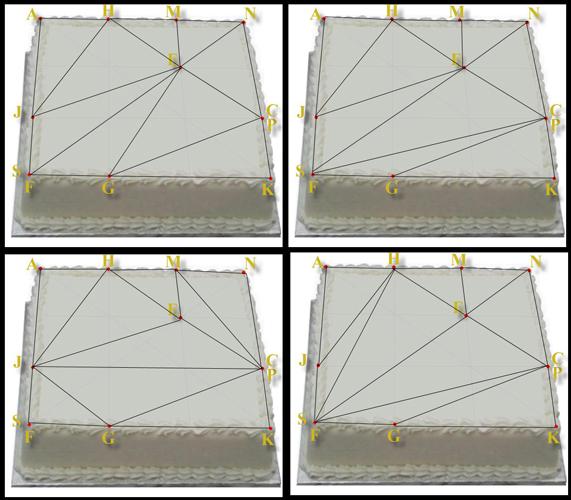 http://www.prise2tete.fr/upload/sosoy-partsgateau.jpg