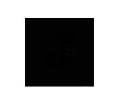 http://www.prise2tete.fr/upload/sosoy-pipette.jpg
