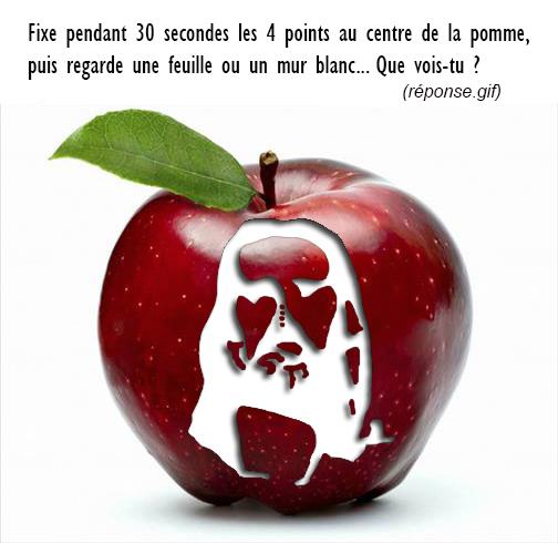 http://www.prise2tete.fr/upload/sosoy-pomme.jpg