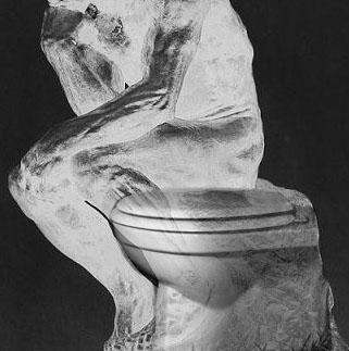 http://www.prise2tete.fr/upload/sosoy-rx.jpg