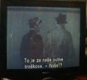 http://www.prise2tete.fr/upload/sosoy-scene1.jpg