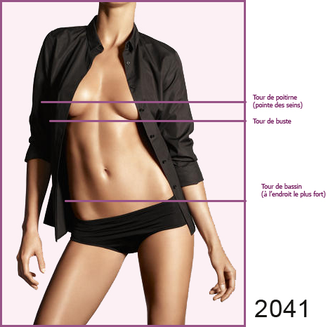 http://www.prise2tete.fr/upload/sosoy-shema-guide-taille.jpg