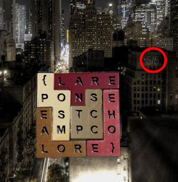 http://www.prise2tete.fr/upload/sosoy-soluce2.jpg