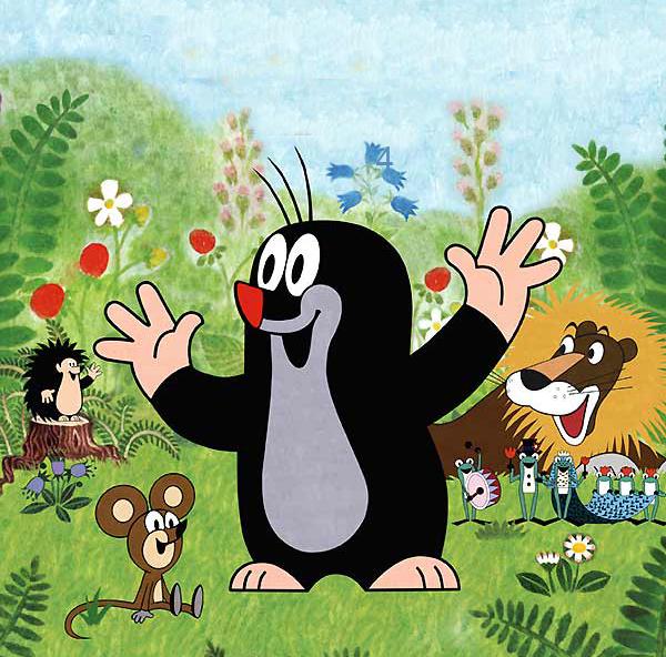 http://www.prise2tete.fr/upload/sosoy-taupine.jpg