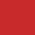 http://www.prise2tete.fr/upload/sosoy-unecouleur.jpg