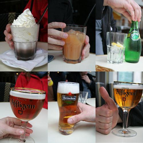 http://www.prise2tete.fr/upload/sosoy-verres.jpg