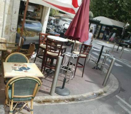 http://www.prise2tete.fr/upload/sosoy-voyage1-1.jpg