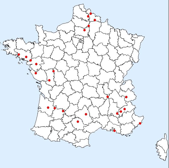 http://www.prise2tete.fr/upload/stanraf-etoile.jpg