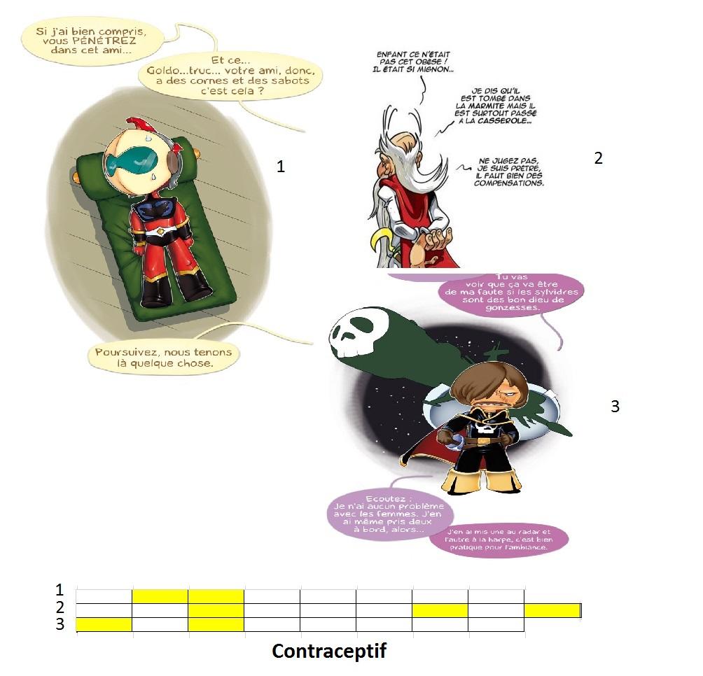 http://www.prise2tete.fr/upload/stanraf-evg-freud.jpg