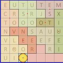 http://www.prise2tete.fr/upload/tesla-2021011155.png