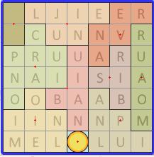 http://www.prise2tete.fr/upload/tesla-2021011608.png