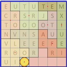 http://www.prise2tete.fr/upload/tesla-202103.png