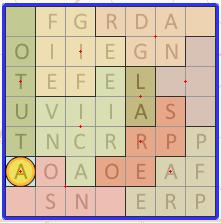 http://www.prise2tete.fr/upload/tesla-CVH33.png