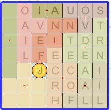 http://www.prise2tete.fr/upload/tesla-Captur20201127160521.png