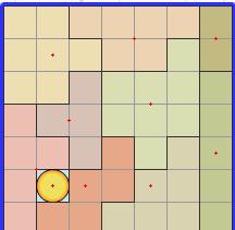 http://www.prise2tete.fr/upload/tesla-Jy_V00.png