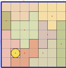 http://www.prise2tete.fr/upload/tesla-Jy_V01.png