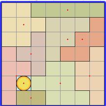 http://www.prise2tete.fr/upload/tesla-Jy_V02.png