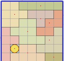 http://www.prise2tete.fr/upload/tesla-Jy_V03.png