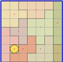 http://www.prise2tete.fr/upload/tesla-Jy_V04.png