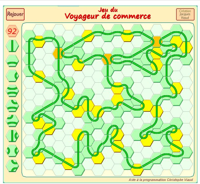 http://www.prise2tete.fr/upload/tesla-VC35ress2JPG.jpg