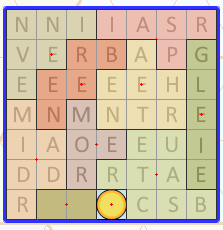 http://www.prise2tete.fr/upload/tesla-cap210521.png