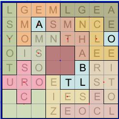http://www.prise2tete.fr/upload/tesla-tesla20201114a.png