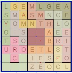 http://www.prise2tete.fr/upload/tesla-tesla20201114clone.png