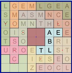 http://www.prise2tete.fr/upload/tesla-tesla20201114table.png