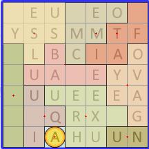 http://www.prise2tete.fr/upload/tesla-ulys20210423.png