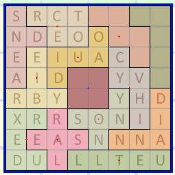 http://www.prise2tete.fr/upload/tesla-villl.png