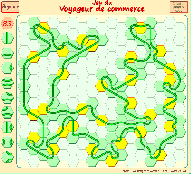 http://www.prise2tete.fr/upload/tesla-voie83B.png