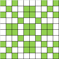http://www.prise2tete.fr/upload/titoufred-allumer_10x10.png