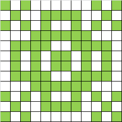 http://www.prise2tete.fr/upload/titoufred-allumer_12x12.png