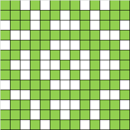 http://www.prise2tete.fr/upload/titoufred-allumer_13x13.png