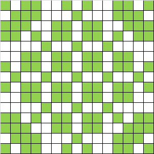http://www.prise2tete.fr/upload/titoufred-allumer_15x15.png