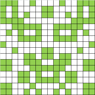 http://www.prise2tete.fr/upload/titoufred-allumer_16x16.png