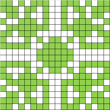 http://www.prise2tete.fr/upload/titoufred-allumer_18x18.png