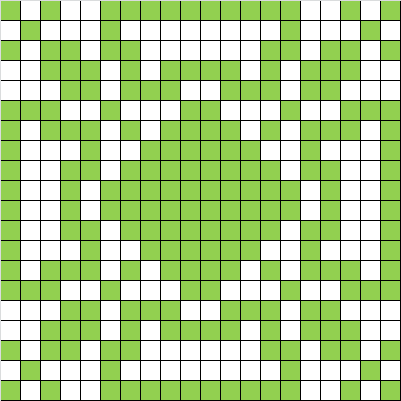 http://www.prise2tete.fr/upload/titoufred-allumer_20x20.png