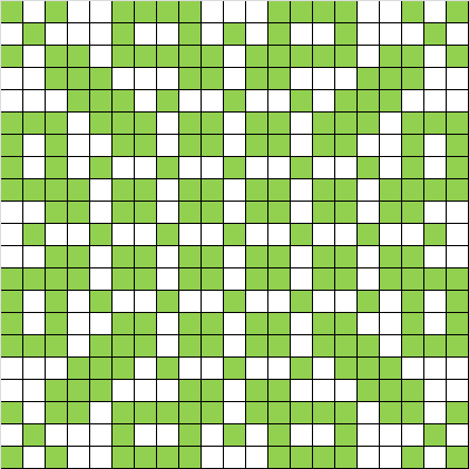 http://www.prise2tete.fr/upload/titoufred-allumer_21x21.png