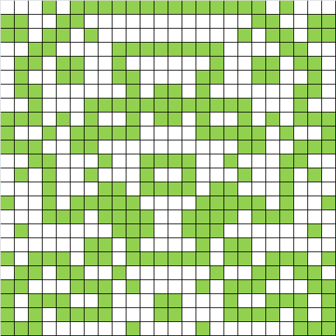 http://www.prise2tete.fr/upload/titoufred-allumer_24x24.png