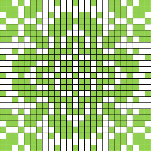 http://www.prise2tete.fr/upload/titoufred-allumer_25x25.png