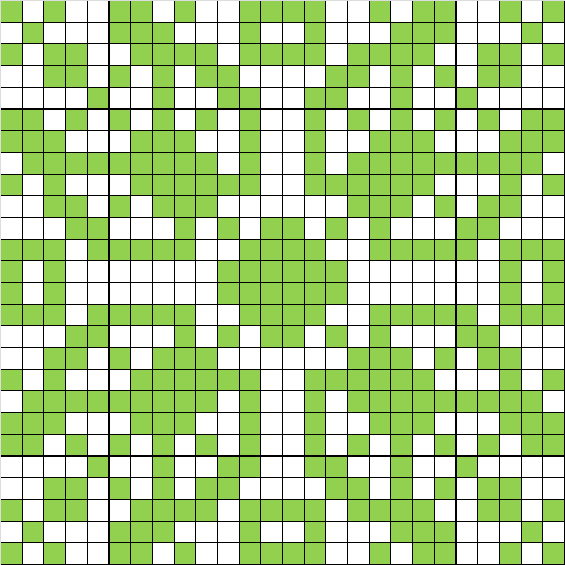 http://www.prise2tete.fr/upload/titoufred-allumer_26x26.png
