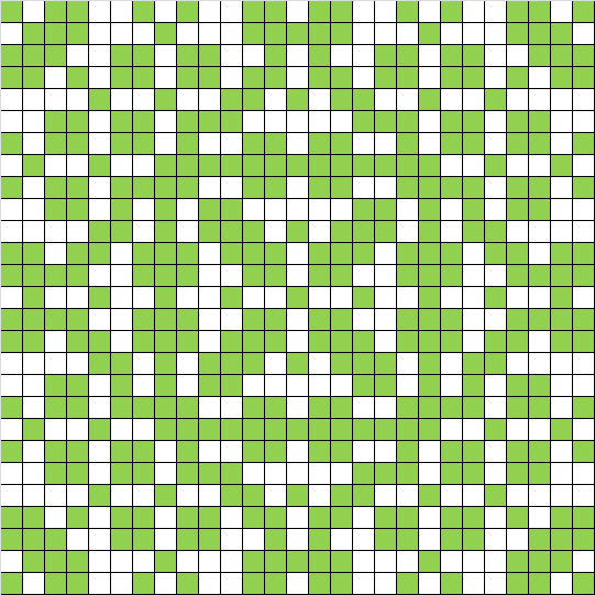 http://www.prise2tete.fr/upload/titoufred-allumer_27x27.png