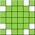 http://www.prise2tete.fr/upload/titoufred-allumer_6x6.png