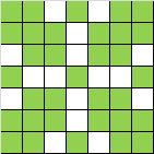 http://www.prise2tete.fr/upload/titoufred-allumer_7x7.png