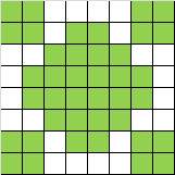 http://www.prise2tete.fr/upload/titoufred-allumer_8x8.png