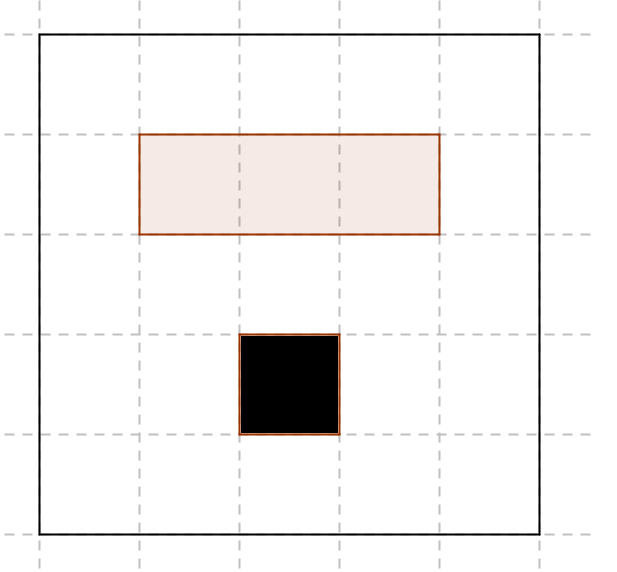 http://www.prise2tete.fr/upload/titoufred-betes_pieges.png