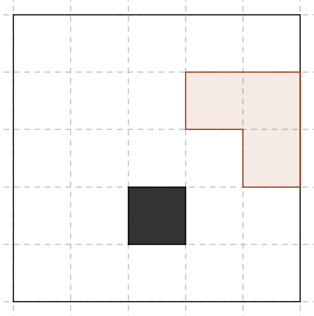 http://www.prise2tete.fr/upload/titoufred-betes_pieges_2.png