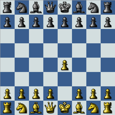 http://www.prise2tete.fr/upload/titoufred-echecs.png