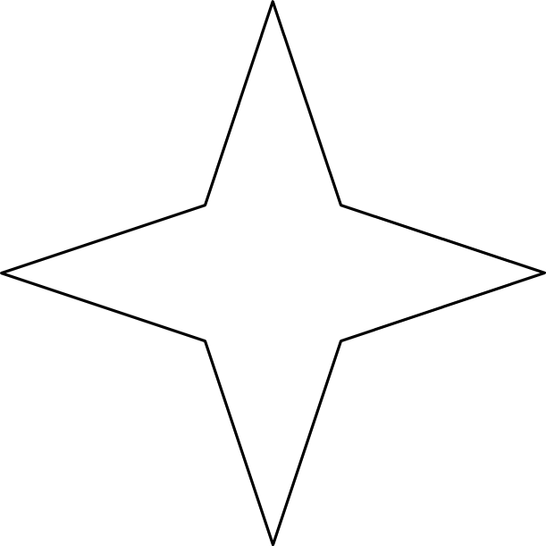 http://www.prise2tete.fr/upload/titoufred-etoile-4-branches.png